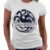 Camiseta Feminina - Game of Thrones - Casa Targaryen - Imagem 1