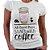 Camiseta Feminina - Coffee - Imagem 1