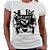 Camiseta Feminina - Guns N'Roses - Imagem 1