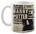 Caneca - Harry Potter - Jornal - Imagem 1