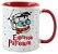 Caneca - Harry Potter - Espresso Patronum - Imagem 2