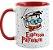 Caneca - Harry Potter - Espresso Patronum - Imagem 1
