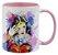 Caneca - Mulher Maravilha - Watercolor - Imagem 2