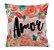 Almofada - Amor - Imagem 1