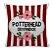 Almofada - Harry Potter - Casa Gryffindor - Imagem 1
