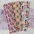 Kit 03 Marcadores de Página - London e Jane Austen - Imagem 1