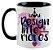 Caneca - Profissões - Design de Interiores - Imagem 1