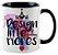 Caneca - Profissões - Design de Interiores - Imagem 2