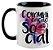 Caneca - Profissões - Comunicação Social - Imagem 1