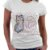 Camiseta Feminina - Believe - Imagem 1