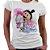 Camiseta Feminina - É tão Fofinho - Agnes - Imagem 1