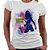 Camiseta Feminina - Mulher Maravilha 01 - Imagem 1