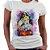 Camiseta Feminina - Mulher Maravilha 03 - Imagem 1