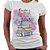 Camiseta Feminina - Bookstagram - Não tenho livros, tenho filhos - Imagem 1
