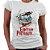 Camiseta Feminina - Expresso Patronum - Imagem 1