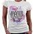 Camiseta Feminina - Meow - Imagem 1