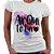 Camiseta Feminina - Profissões - Arquitetura - Imagem 1