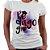 Camiseta Feminina - Profissões - Pedagogia - Imagem 1