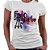 Camiseta Feminina - Profissões - Fotografia - Imagem 1