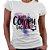 Camiseta Feminina - Profissões - Engenharia da Computação - Imagem 1
