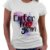 Camiseta Feminina - Profissões - Enfermagem - Imagem 1