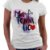 Camiseta Feminina - Profissões - Matematica - Imagem 1