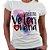 Camiseta Feminina - Profissões - Veterinária - Imagem 1