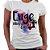 Camiseta Feminina - Profissões - Engenharia civil - Imagem 1