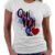 Camiseta Feminina - Profissões - Química - Imagem 1