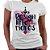 Camiseta Feminina - Profissões -  Design de Interiores - Imagem 1