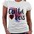 Camiseta Feminina - Profissões - Ciências Contábeis - Imagem 1