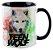 Caneca - Teen Wolf - Lobo  - Imagem 2