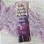 Marcador de Página - Corte de Espinhos e Rosas - To The Stars - Imagem 1