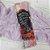 Marcador de Página - Jane Austen - Metade de Mim - Imagem 1