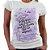 Camiseta Feminina - Corte de Espinhos e Rosas - To The Stars - Imagem 1