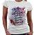 Camiseta Feminina - Corte de Espinhos e Rosas - To The Stars 02 - Imagem 1
