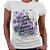 Camiseta Feminina - Corte de Espinhos e Rosas - Corte de Névoa e Fúria - Imagem 1