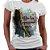 Camiseta Feminina - Outlander - Livro 01 - Imagem 1