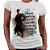 Camiseta Feminina - Outlander - Livro 02 - Imagem 1