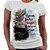 Camiseta Feminina - Entre o agora e o Nunca - Imagem 1