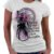 Camiseta Feminina - Caraval - Imagem 1