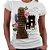 Camiseta Feminina - Crônicas de amor e Ódio - Livro 1 - Imagem 1