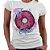 Camiseta Feminina - I Don't Care - Imagem 1