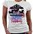 Camiseta Feminina - Grey's Anatomy - The Carousel - Imagem 1