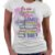 Camiseta Feminina - Bookstagram - Não Tenho Livros - Imagem 1