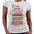 Camiseta Feminina - Bookstagram - Adoto Livros - Imagem 1
