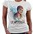 Camiseta Feminina - Life is Strange - Imagem 1
