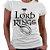Camiseta Feminina - Senhor dos Anéis - Imagem 1