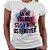 Camiseta Feminina - Some Stories - Imagem 1