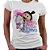 Camiseta Feminina - É tão Fofinho - Imagem 1